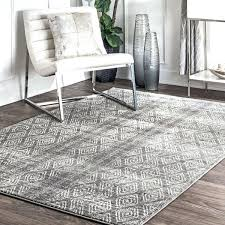 square area rugs 8x8 nuloom geometric argyle dark grey square area rug 8 x 8