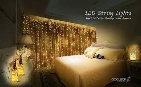 dorm lighting ideas. Dorm String Lights Oak Leaf Set Ideas Also Fascinating Decorative For Bedroom Pictures Room Teen Cute . Of 7 Fabulous Lighting