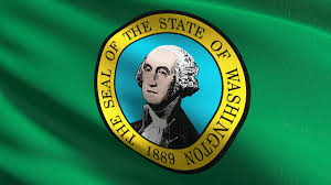 1947 § 45.02.05.] rcw 48.02.060. Covid 19 Response State Of Washington Office Of Insurance Commissioner Issues Special Data Call To All Authorized Commercial Property And Casualty Insurers Lewis Brisbois Bisgaard Smith Llp