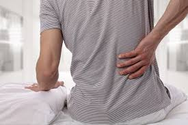 Afbeeldingsresultaat voor back pain