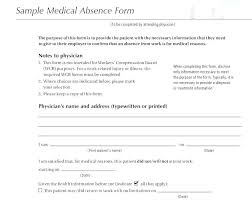 Fake Doctors Note Free For Work Doctor Fake Notes For School Doctors Note Generator Excuse