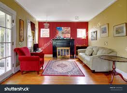 Yellow And Red Living Room Red And Yellow Living Room Walls Yes Yes Go