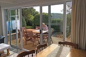 Passive cooling   Smarter <b>Homes</b>