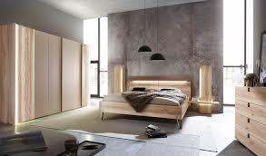 Thielemeyer Cubo Schlafzimmer Esche Colorglas Möbel Letz Ihr