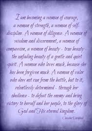 Women Strength Quotes Magnificent 48 Best Aurbane Images On Pinterest Backgrounds For Phones