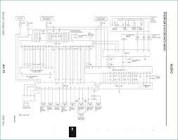 2009 nissan titan radio wiring harness images of stereo diagram and nissan titan wiring harness diagram 2004 nissan titan radio wiring harness trailer installation video wire diagram nissan titan