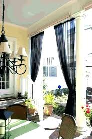 rain shades for screened porch large size of outdoor curtains canvas roll up clear cle
