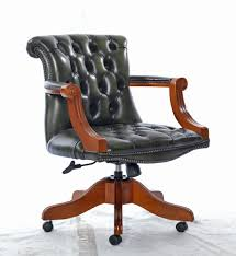 reproduction office chairs. Reproduction Office Chairs. Leather Admiral Chair Chairs Parklane Furniture Qtsi.co