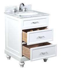24 inch bathroom vanity large size of home inch bathroom vanity inch bathroom vanity 24 bathroom