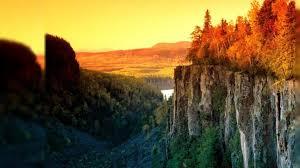 autumn mountains backgrounds. Brilliant Autumn Download Wallpaper Intended Autumn Mountains Backgrounds 0