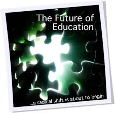 the future of education future trends in education futurist  future of education 2