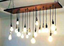 full size of round edison bulb chandelier light rustic industrial led bulbs for chandeliers large size