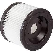 Купить <b>Фильтр</b> для пылесоса патронный <b>BORT BF</b>-<b>1218</b> ...