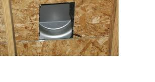 New roof leaking!!!-roof-vent-