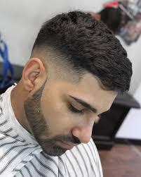 Barberdylan F Mens Haircuts For Short Thick Hair Mid Fade Short