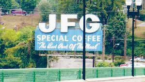 The jfg stands for james franklin goodson, the company's founder. Boomsday 2012 Jfg To Light Up The Sky The Knoxville Focus