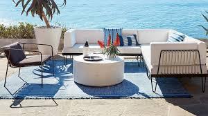 patio furniture deals the best outdoor