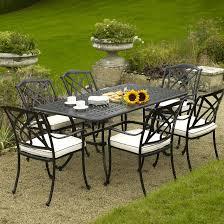 Unique Aluminium Patio Furniture Aluminum Garden Furniture Aralsa Aluminium Outdoor Furniture