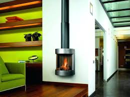 wall mount gas fireplaces color fireplace