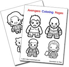 Подпишитесь, чтобы загрузить vj avengers endgame: Avengers Coloring Pages Endgame Coloring Avengers Pages Hulk Thanos Thor Capitan Ameri Avengers Coloring Pages Avengers Coloring Unicorn Coloring Pages