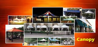 Designer Awning Pune Maharashtra Pin By Designer Awning On Canopy In Pune In 2019