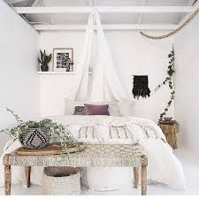 white bohemian bedroom bedrooms pinterest bohemian and interiors simple interior21 interior