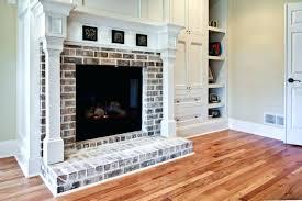 fireplace brick mortar whitewash brick traditional bedroom decorating ideas outdoor brick fireplace mortar fireplace brick mortar fire brick mortar home