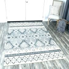 wool area rugs 9x12 area rug laurel foundry modern farmhouse hand tufted natural wool area rug