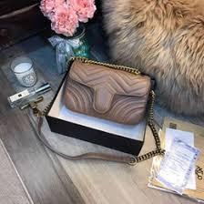 <b>Black</b> Heart Bag Coupons, Promo Codes & Deals 2019 | Get Cheap ...