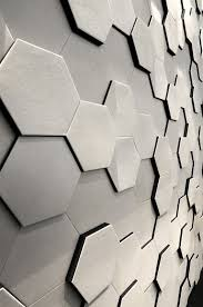 Wall Design Ideas beautiful wall design ideas ideas iotaustralasia co interior