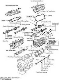 similiar 1995 toyota 4runner engine diagram keywords 1995 toyota 4runner engine diagram howtorepairguide com toyota