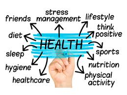 Image result for health management