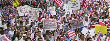 immigration procon org should the government allow immigrants immigration procon org should the government allow immigrants who are here illegally to become us citizens