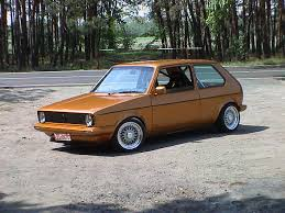 volkswagen rabbit lowered. this day in history: august 22, 1984 - the last volkswagen rabbit rolled off lowered