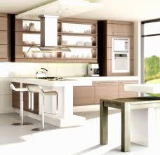 Offene Küche Esszimmer Wohnzimmer Neu Fene Küche Mit