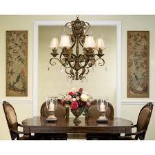 kathy ireland lighting fixtures.  fixtures kathy ireland chandelier in a dining room on lighting fixtures l