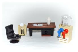 lego office. Office Set Collection Lego F