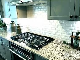 preformed granite countertops white delicatus granite countertops prefabricated granite prefabricated granite countertops