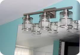allen roth bathroom vanity. new allen and roth lighting modern lamp to shine vintage appeal regarding vanity lights ideas bathroom