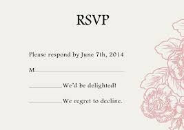 cheap blush pink flower spring black pocket wedding invitations Wedding Invitations And Rsvp Cards Cheap wedding invites ewpi149 · cheap blush pink flower spring black pocket rsvp cards ewpi149 wedding invitations and rsvp cards cheap