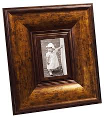 china popular ps photo frames in dubai for home deco china photo frame picture frame