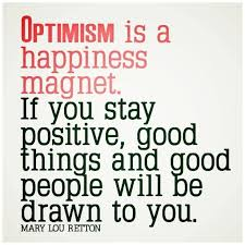 Optimism Quotes Cool Quotes About Optimism Best Quotes Ever