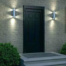 coastal outdoor lighting coastal outdoor lighting brushed nickel outdoor lights medium size of light glass and coastal outdoor lighting