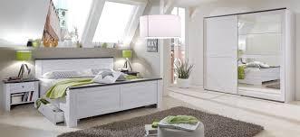 Komplett Schlafzimmer Weiß Furchterregend Auf Dekoideen Fur Ihr ...
