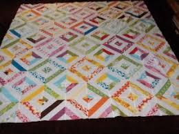 jelly roll quilt patterns | Modern Workshop Jelly Roll Quilt ... & Amazing Jelly Roll Quilt Pattern by 3 Dudes Video from MissouriQuiltCo Adamdwight.com