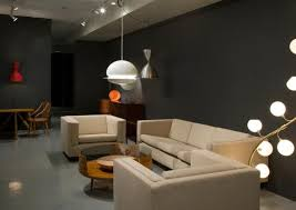 Lighting In Interior Design Enchanting R Company Online Shop Shop Furniture At Pamono