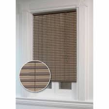 ... Brown Rectangle Modern Roman Shades Bamboo Stained Ideas: Inspiring  roman shades bamboo ...