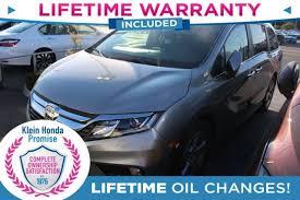 2018 honda warranty. beautiful warranty 2018 honda odyssey warranty engine with honda warranty