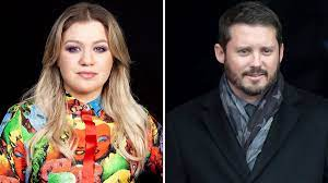 Kelly Clarkson Is 'Hopeful' Coparenting ...