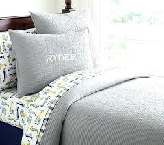 pottery barn quilts discontinued. Interesting Barn Pottery Barn Quilts Sewing For Beginners Quilted Bedding  Kids Twin Quilt Solid   Inside Pottery Barn Quilts Discontinued M